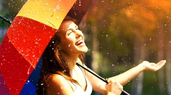 Food Tips for Monsoon