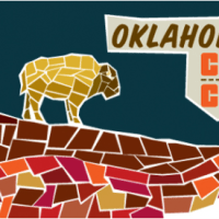 Oklahoma City Caffeine Crawl