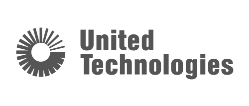 fire alarm services united technical power engineering company ltd