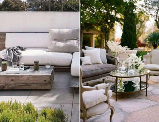 contemporary-and-classic-garden-outdoor-living-disi-couture-hellweg-01