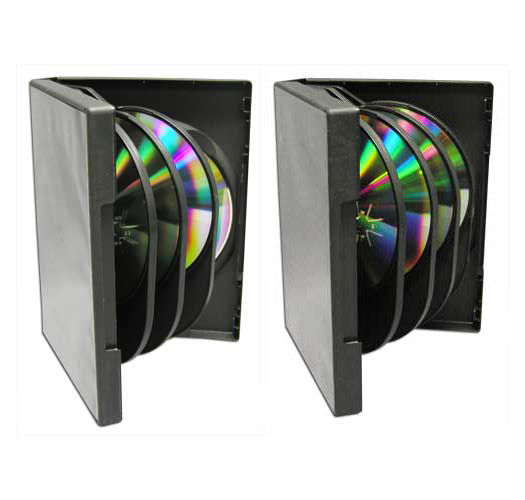 CD  DVD Packaging Packaging Services For CD  DVD Disk