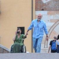 disMappa - Presentazione del progetto per Verona accessibile
