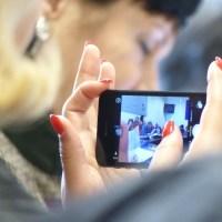 Ottomarzo - Rassegna stampa femminile plurale