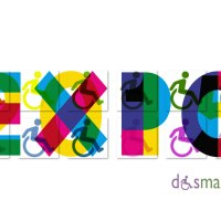 Expo Milano 2015 per le persone con disabilità - Expofacile