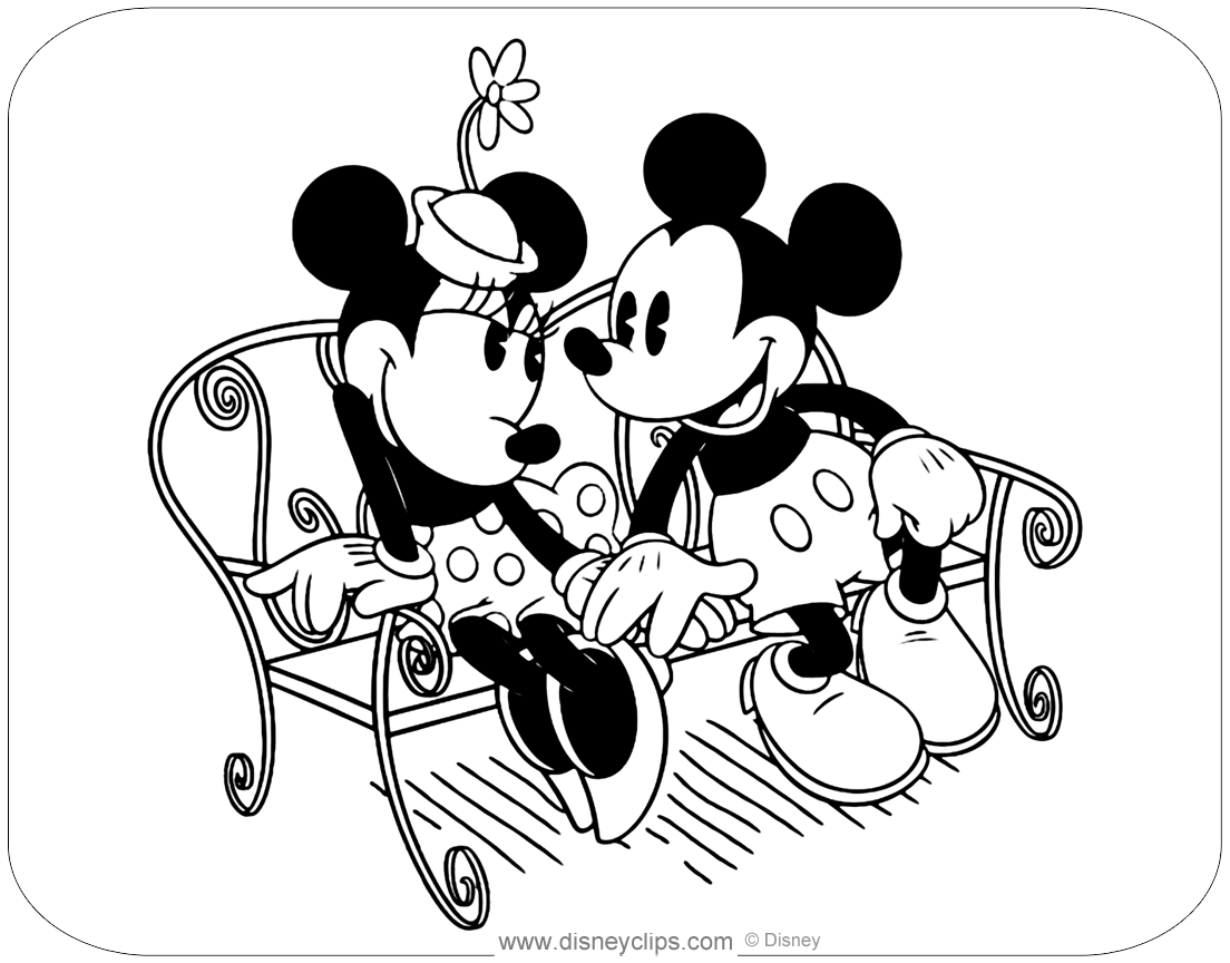 minnie face auto electrical wiring diagram  ramone from disney cars coloring page