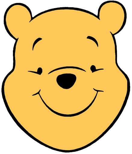Pooh Bear Iphone Wallpaper Winnie The Pooh Clip Art 10 Disney Clip Art Galore