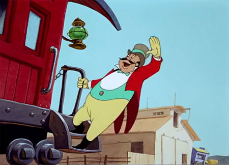 Bing Animated Wallpaper Dumbo Disney Animated Movies List Disney S World Of