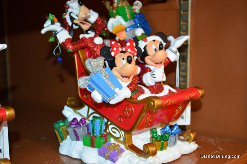 the top ten disney world souvenirs