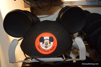 Best Walt Disney World Souvenirs