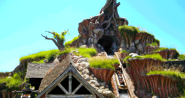 Jungle Animal Wallpaper 7 Fascinating Facts About Disney World Water Rides