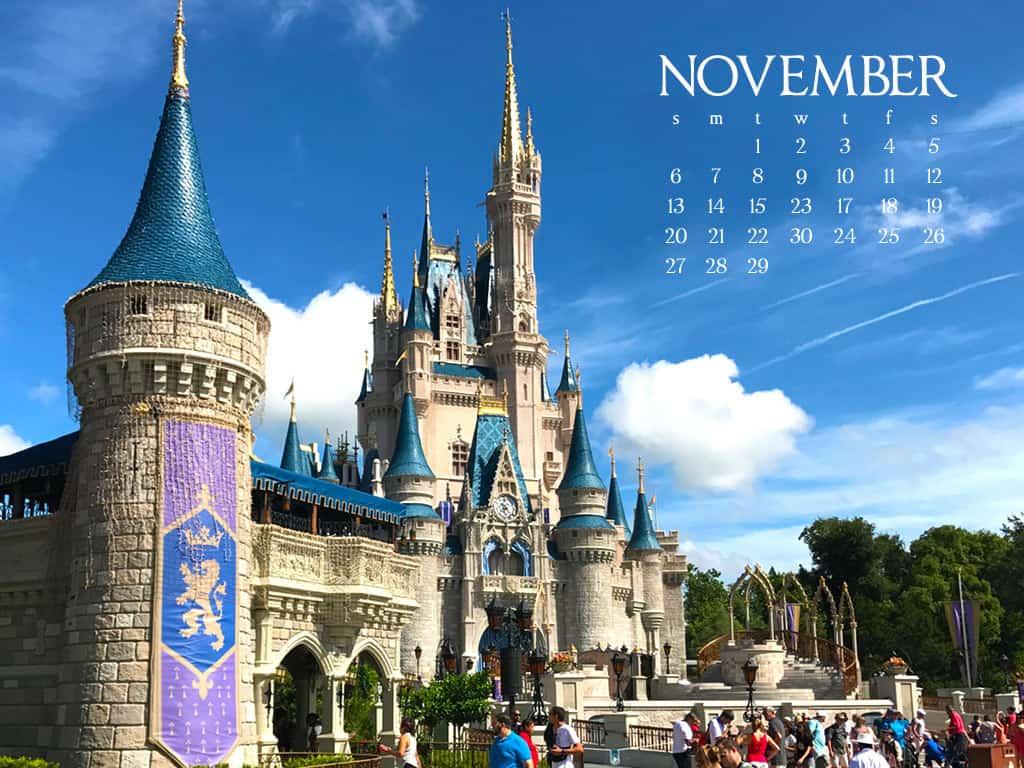 Walt Disney World Iphone Wallpaper Walt Disney World Resort Wallpaper For Desktop Laptop And