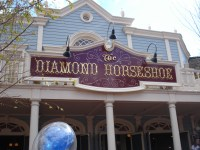 Magic Kingdom Expands Restaurant Capacity During Free ...