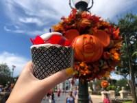 2018 Mickey's Not-So-Scary Halloween Party | the disney ...