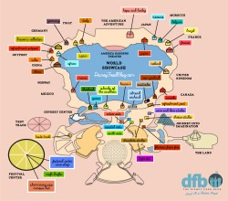 Prodigious Wine Festival Map Disney Food Blog Click Toenlarge Or Print 2018 Epcot Food Epcot Food Wine Festival Disney Food Blog Drink Around World Epcot Shirt Drink Around World Epcot Reddit