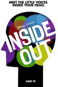 #InsideOut