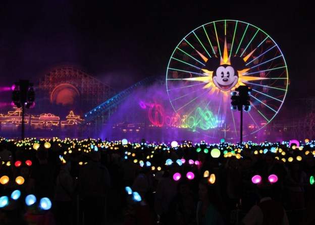 World-of-Color-Diamond Celebration