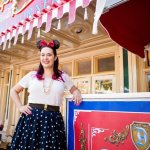 Main Street Blogger of the Month: Mindy