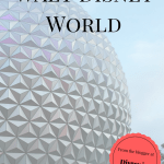 An Educational Guide to Walt Disney World