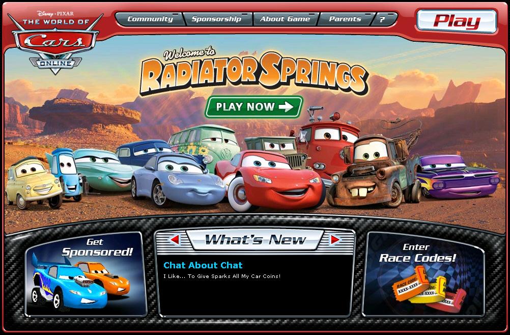 Pixar Cars Wallpaper Border Disney Cars Wallpaper Free Disney Cars Online