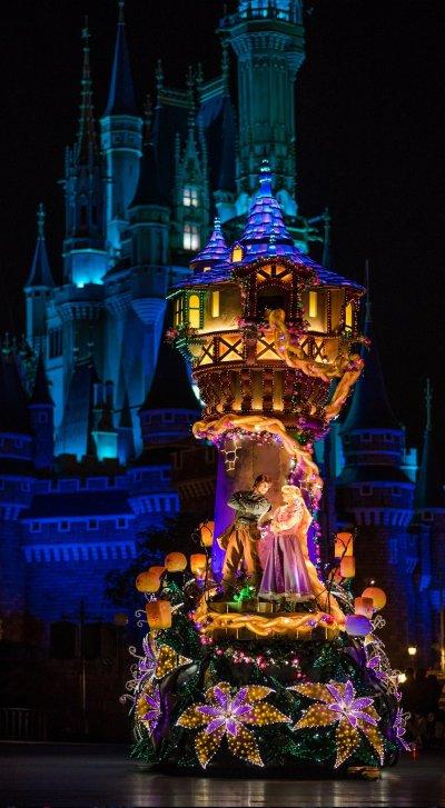 Free Disney iPhone Wallpapers - Disney Tourist Blog