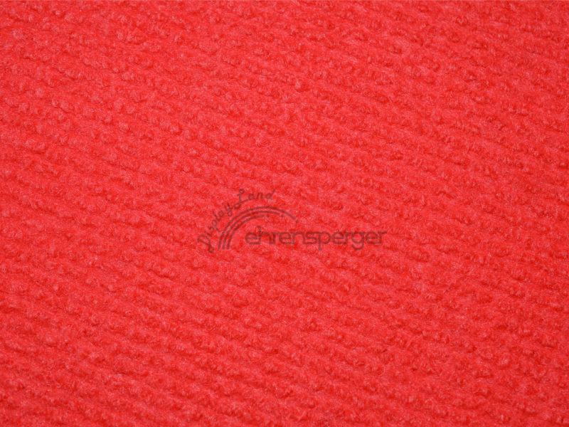 Teppich Rips Rot In Versch Breiten Sfr 850
