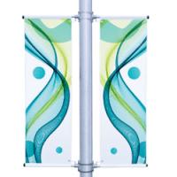 Pipe and Drape Hooks | Sign Hooks | DisplayStar