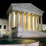 U.S. Supreme Court Grants Cert to Class Arbitration Case