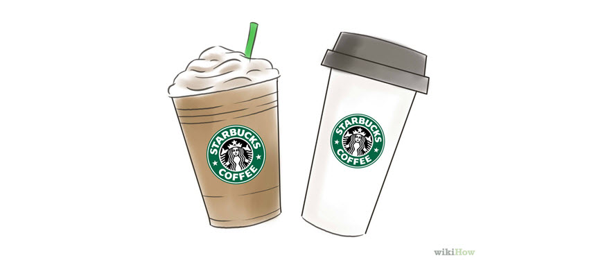 All White Iphone Wallpaper The Chemistry Behind That Starbucks You Can T Live Without