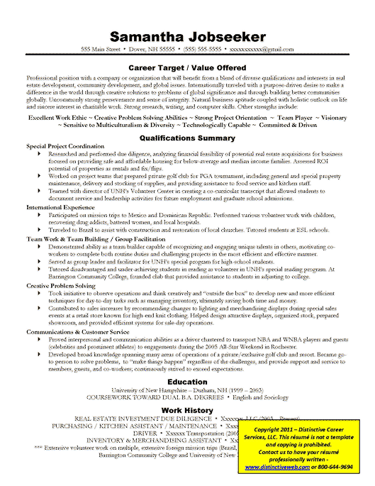 resume service reviews resume reviews cancer and careers how to write a targeted resume a