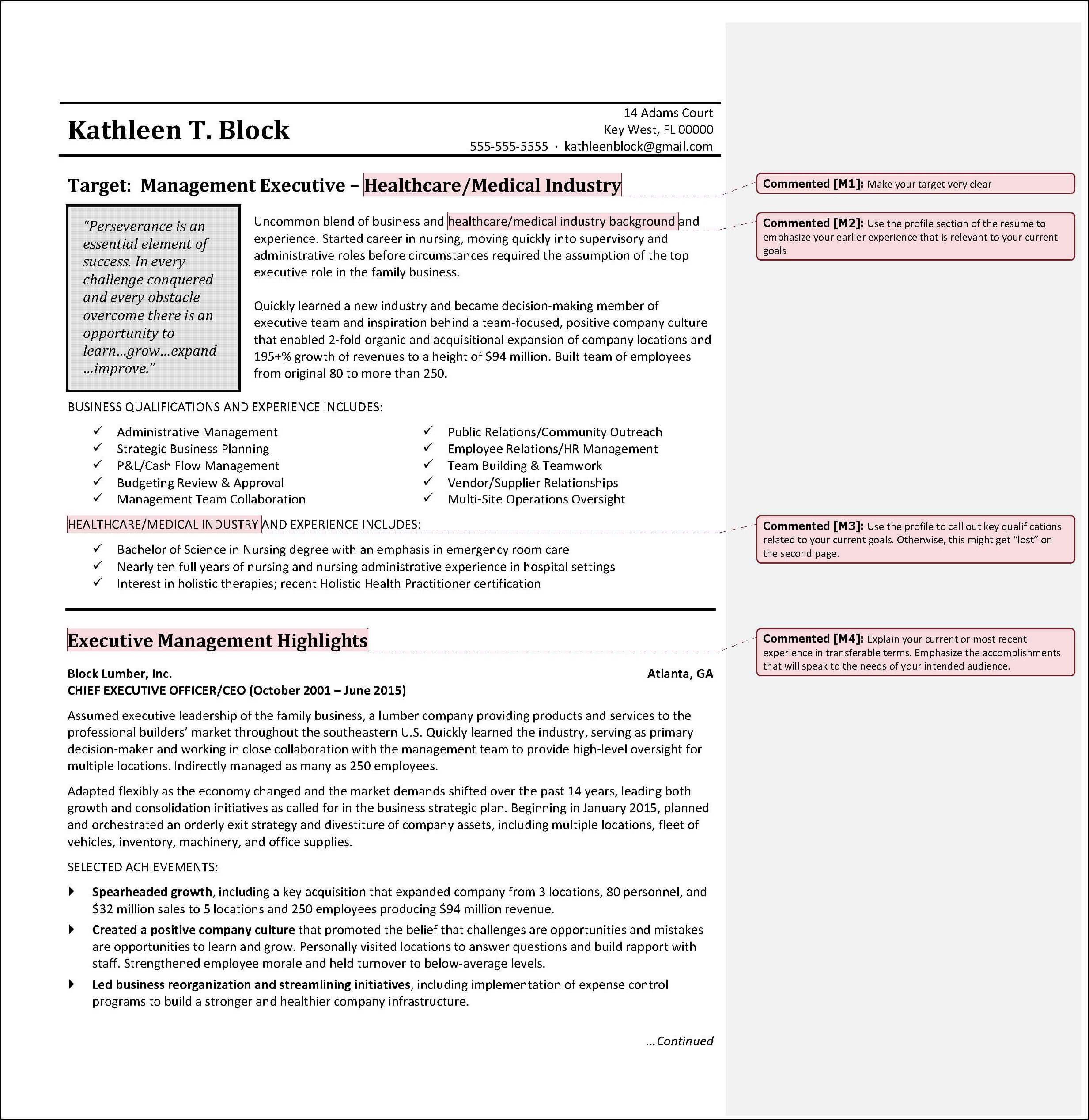 sample kitchen steward resume setting cover letter sample for