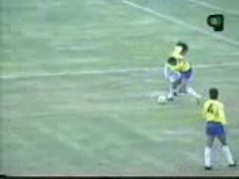 Bolivia: un futbol de desigualdades
