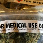 Avanza marihuana medicinal en Latinoamérica