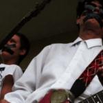 Cuba: Los Rolling Stones llegaron y se fueron, pero la censura se quedó