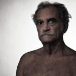 Fogwill, el escritor argentino que sólo quería respirar