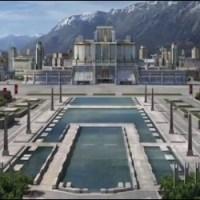 Due nuove clip dal dietro le quinte di Hunger Games