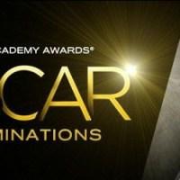 La score de Il Canto della Rivolta - Parte 1 nella long list degli Oscar 2015