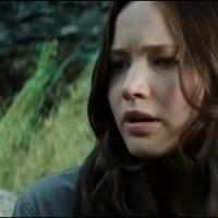 Jennifer Lawrence canta The Hanging Tree: ecco il video dal dietro le quinte
