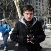 Josh Hutcherson produttore e attore per Project Imagination: The Trailer