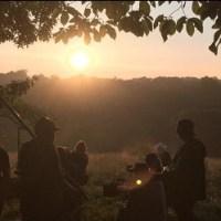 4 curiosità sulla scena dell'epilogo de Il Canto della Rivolta – Parte 2