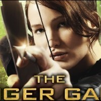 Hunger Games come non lo avete mai visto: in versione 4K Ultra HD