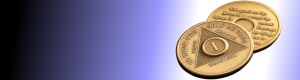 Medallion Coins Header