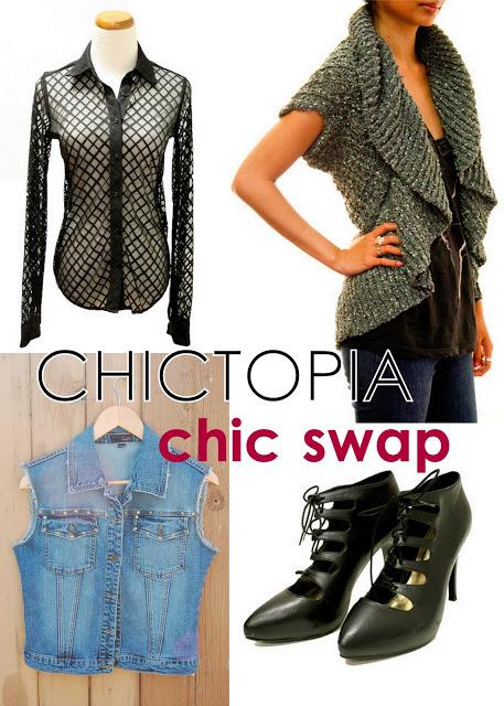 Chic-Swap-1