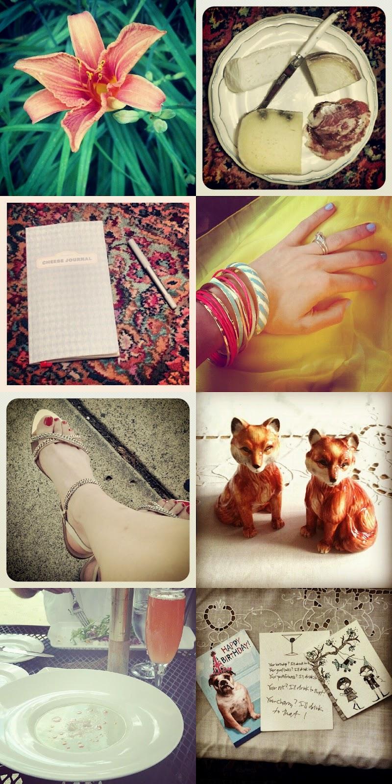 instagram-districtofchic-1