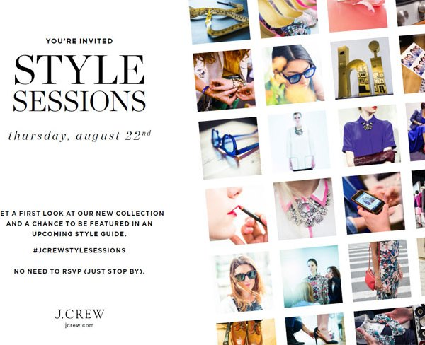 Jcrew_style_sessions-2