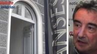 Sobre el tema consultamos a Roberto Maruri, Gerente de Anses General Pinto, quien dio detalles acerca de los pasos a seguir para saber si les corresponde o no un reintegro […]