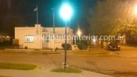 El informe brindado por el Oficial Principa, Lucas Pereyra, a cargo de la seguridad de la vecina localidad, indica que esta madrugada cuatro personas fueron sorprendidasen flagrante delitocuandohabían violentado el […]