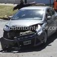Ocurrió a las 14:30 horas entre un automóvil Ford Focus, el que era conducido por Albertina Santillán, de 17 años, hija del Secretario de Seguridad,quien se hizo presente en el […]