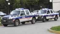 De acuerdo a los datos recabados se trata de una de las personas detenidas en la Estación de Policía de General Villegas, oriunda de nuestra ciudad, de unos 30 años, […]
