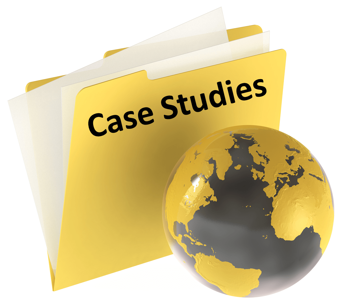 cj industries case study Cj wehlage has over twenty three years of industry experience as a supply  chain  clients and analysts, and read 30+ case studies of kinaxis success  stories.