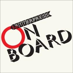 sort_letterpressonboard